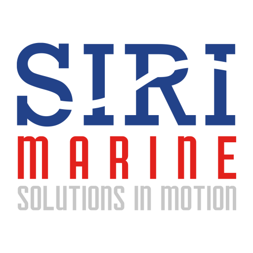 FAVICON_siri_marine