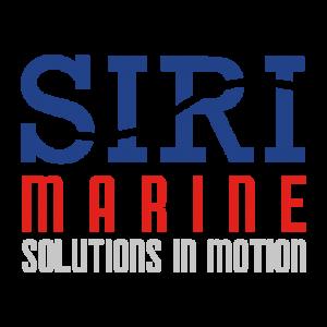 https://www.sirimarine.com/wp-content/uploads/2021/06/cropped-FAVICON_siri_marine.png